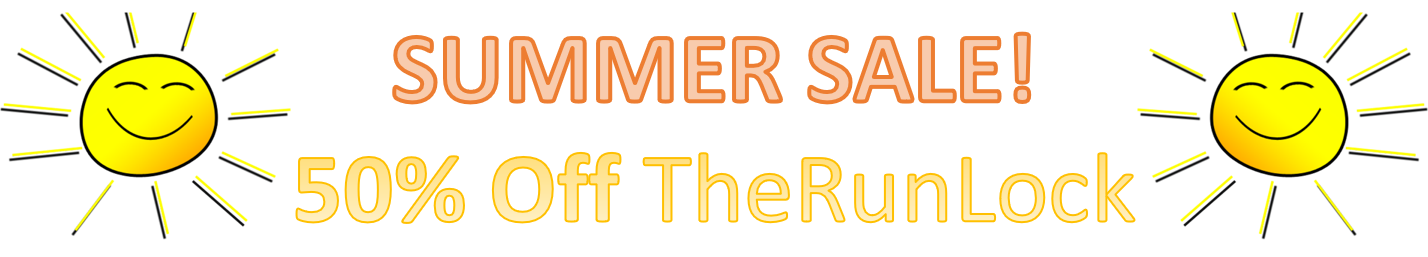 Summer Sale 50% OFF